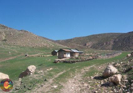 بخش بندپی شرقی یکی از بخشهای شهرستان بابل در استان مازندران در شمال ایران است