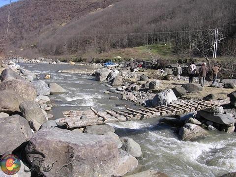 رودخانه سجرو 02