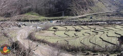 رودخانه سَـجـِـرو یا سجاد رود از رودهای پر آب شهرستان بابل در استان مازندران است.