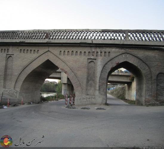 پل تاریخی محمد حسن خان 03