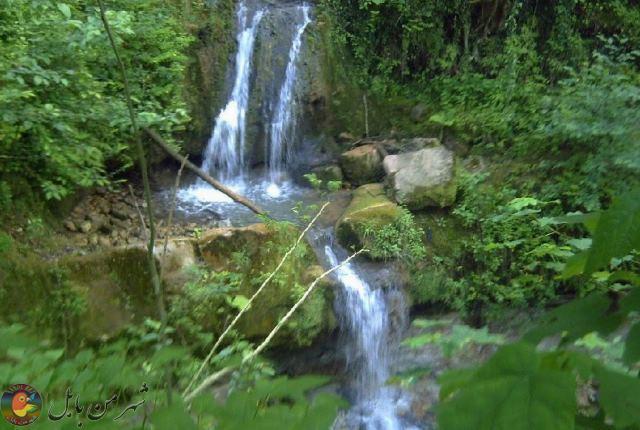 آبشار کیمون (01)