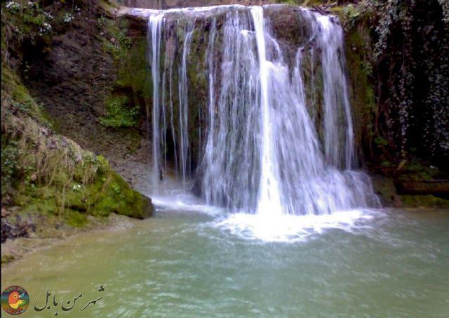 آبشار کیمون (02)